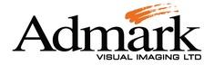 Admark Visual Imaging