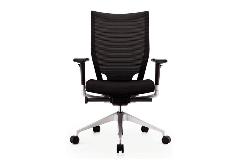 Neuvo office chair