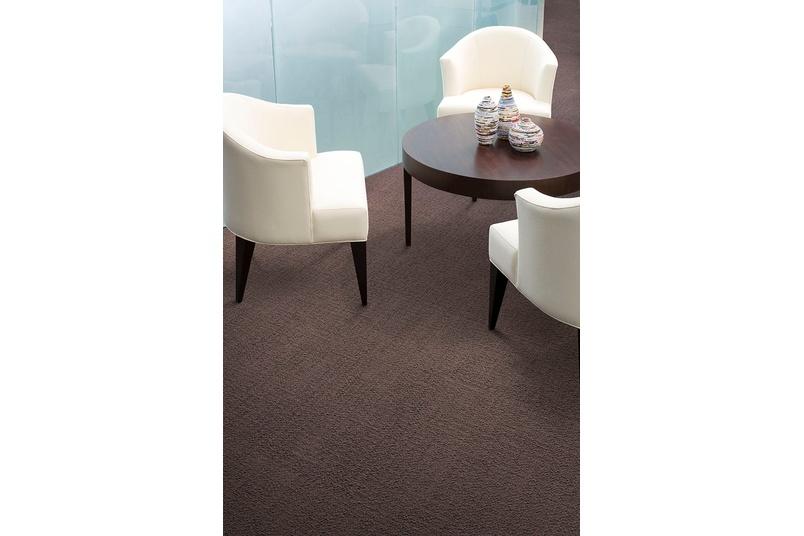 Monochrome carpet tile –Mouse