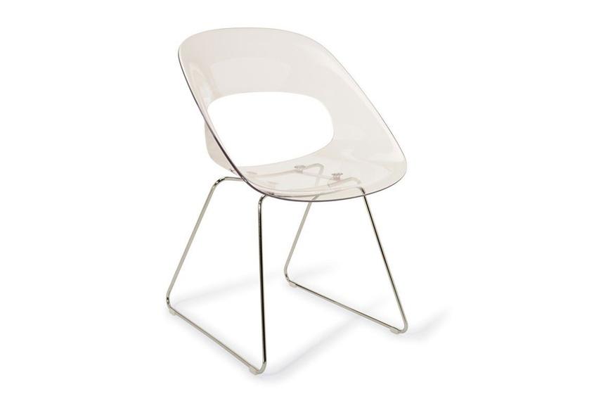 Hula chairs
