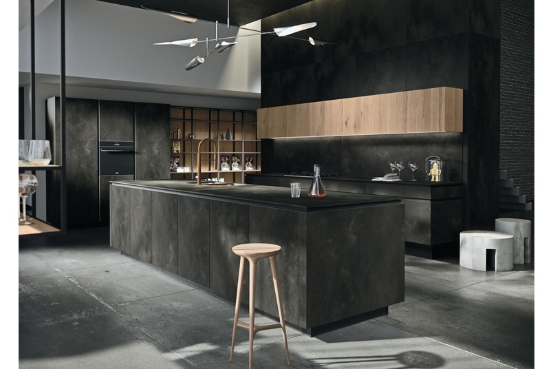 Laminam By Laminex New Zealand Selector
