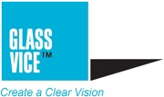 Glass Vice Products Ltd