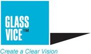 Glass Vice Products Ltd