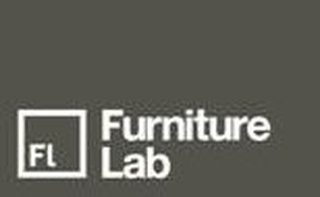 New home for Furniture Lab