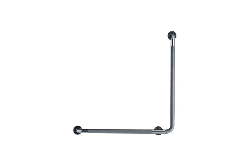 750 x 750mm – Peened finish, fabricated from 1.35 type 305 stainless steel tubing