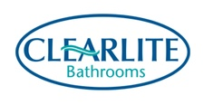 Clearlite Bathrooms