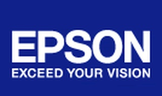 Epson NZ marks 25 years with an even better market share result
