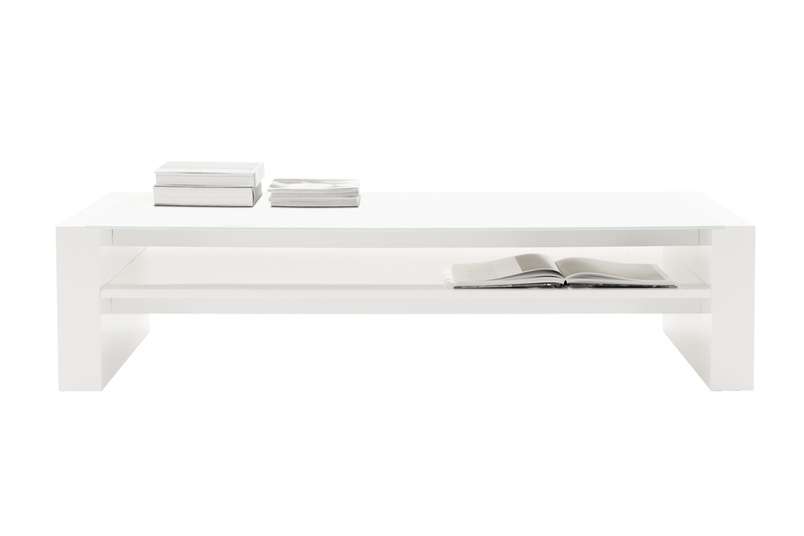 Coffee Table By Boconcept Selector