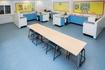 Vogue Ultra Marine 4870 - Education Resource Centre.