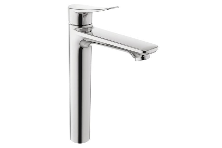 Ideal Standard Milano Tapware Range By Robertson Bathware