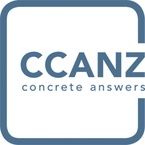 Cement and Concrete Association of New Zealand (CCANZ)