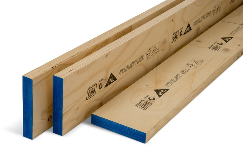 Security Steel Scaffold Planks : J plank scaffold by new zealand wood products selector