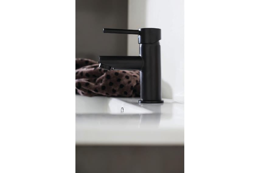 Elementi Uno Tapware By Robertson Bathware Selector