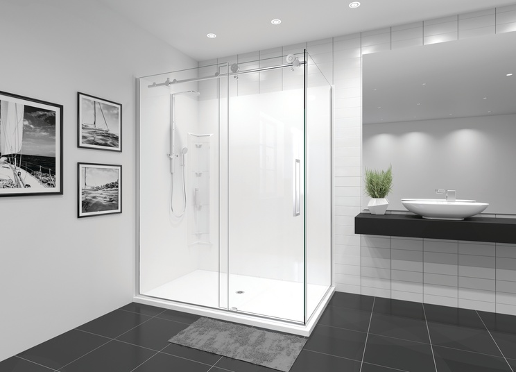 Newline Kitchen And Bath