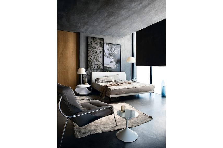 Zanotta Maggiolina Chair By Studio Italia Selector