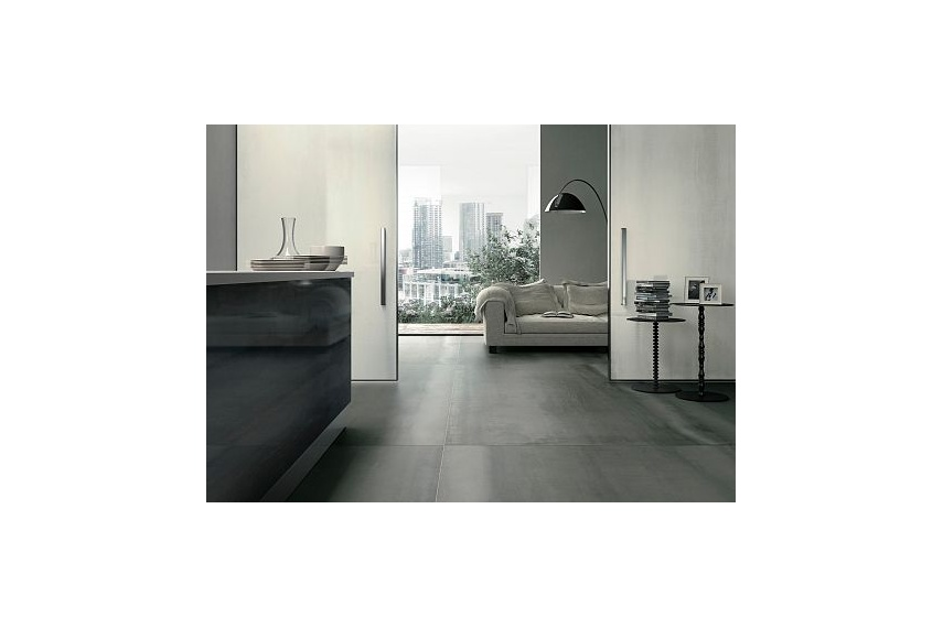 Maximum is a high quality floor, wall cladding or overlay product.