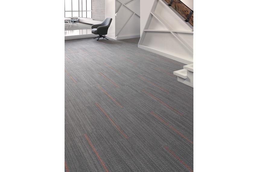 Hem Colour 955 Skinny - plank brick ashlar install method