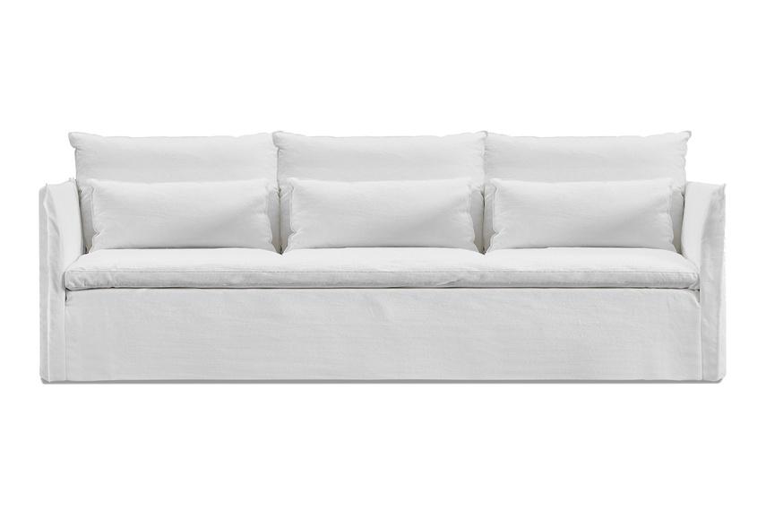 Bondi sofa by Harbour Outdoor.
