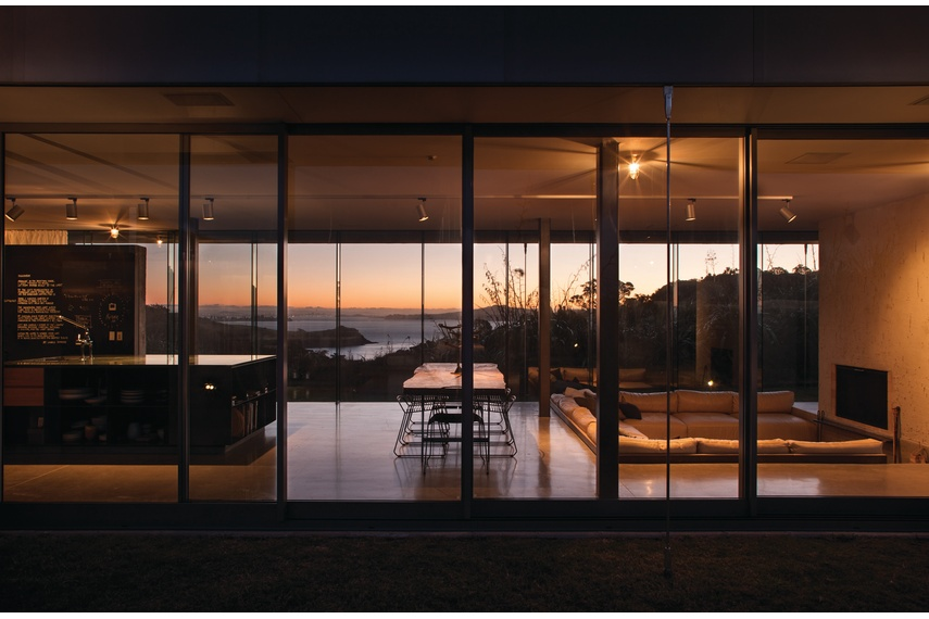 Fairview windows and doors create hand-crafted solutions specific to your home.