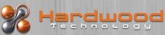 Hardwood Technology