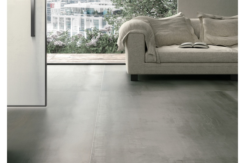 Maximum flooring is made from 100% natural materials with a partially recycled content.