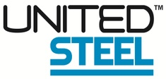 United Steel Limited