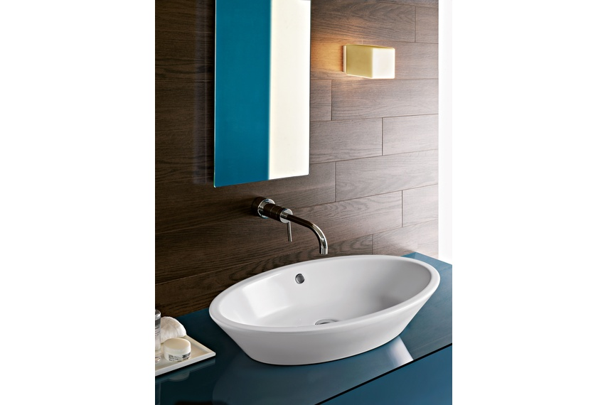 Wash Vessel Basins By Michel C 233 Sar Selector