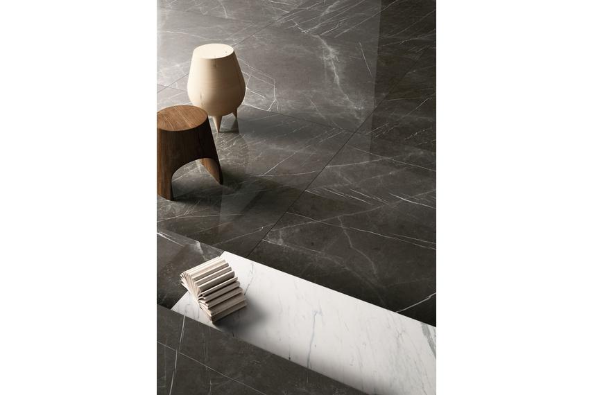 Pietra Grey Environment