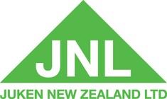 Juken New Zealand Ltd