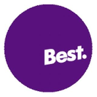 DINZ Best Design Awards 2010 campaign
