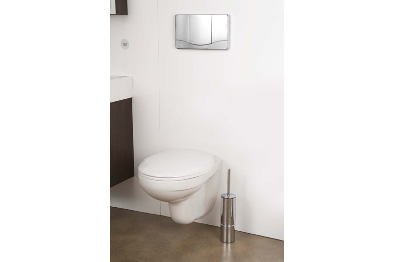 Ideal Standard Heron Bathroom Range By Robertson Bathware