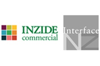 Interface NZ has changed their name to INZIDE Commercial