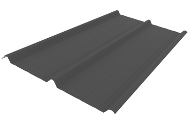 Dp955 Roofing Profile By Dimond Roofing Selector
