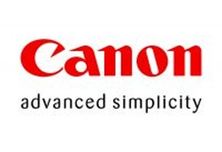 Canon products pick up 5 TIPA awards