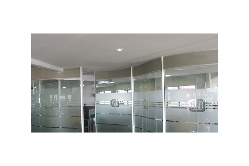 Privacy Films By Frosted Glass By Design Selector