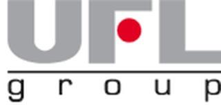 UFL releases latest European designs