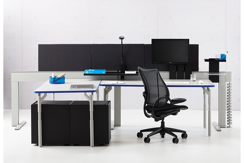 Climate Workstation By Kada Selector