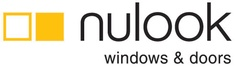 Nulook Windows & Doors