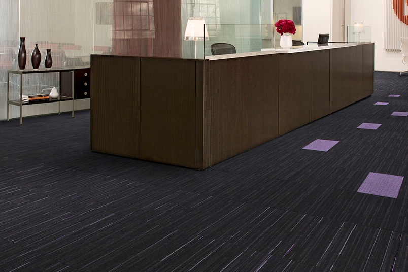 palindrome and alliteration carpet tile collection by interface rh productselector co nz