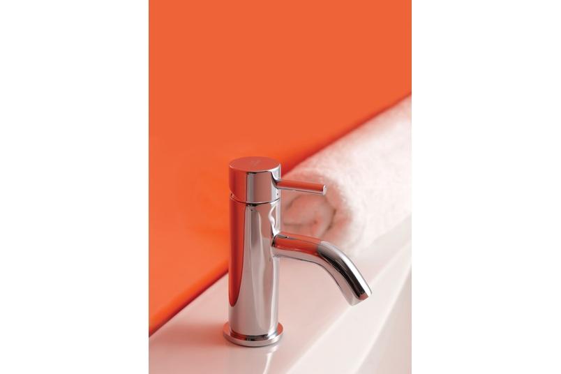 Ideal Standard Solo Tapware Range By Robertson Bathware