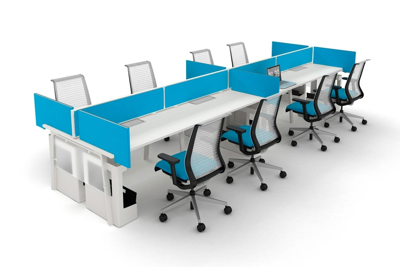 Lexicon workspace system