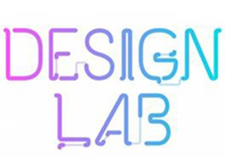 Entries open for Electrolux Design Lab 2013