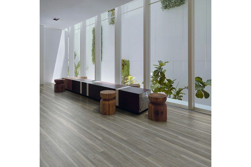 Expona Commercial flooring