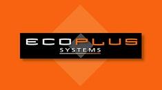 Ecoplus Systems