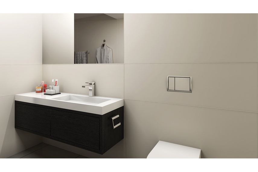 Seratone's versatile range of vertical wall panels