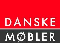 Danske Møbler