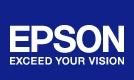 Epson New Zealand