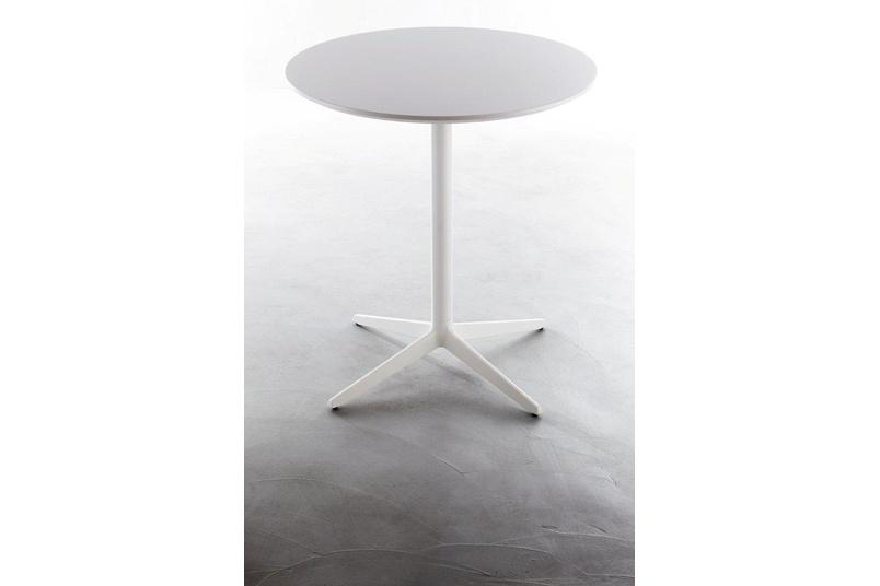 Mister X table