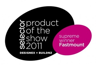 Selector Product of the Show Awards winners announced