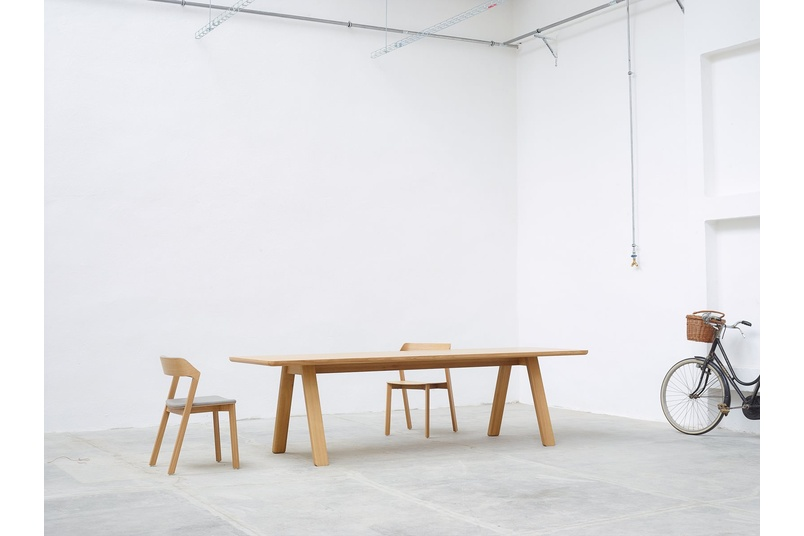 Stelvio table.